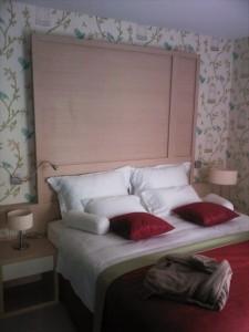 HOTELI NOVI VINODOLSKI